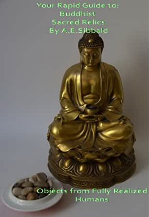 dolliver buddhist singles Find meetups in los angeles, california about buddhist and meet people in your local community who share your interests.