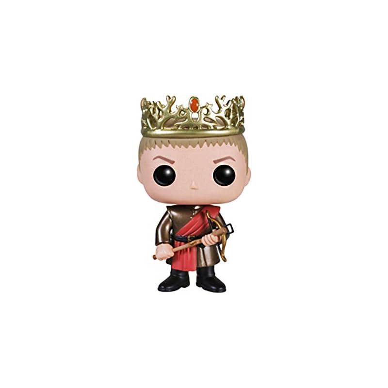 funko-pop-game-of-thrones-joffrey