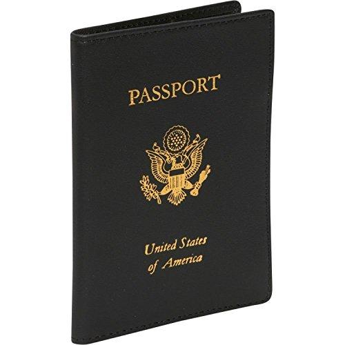 royce-leather-foil-stamped-rfid-blocking-passport-jacket-black