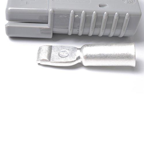 Buy anderson 175 amp connector
