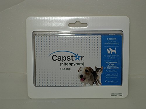 novartis-capstar-flea-killer-2-to-25lbs-6-pack-flea-tick