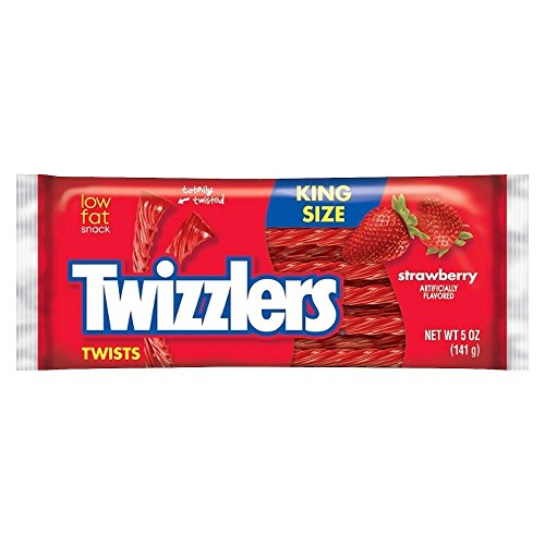 twizzlers-king-size-5-oz