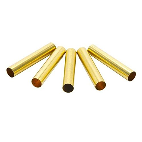- WoodRiver Replacement Tubes for Lever Action Ballpoint Pen Kit