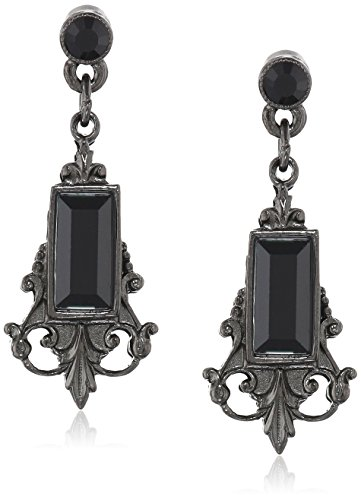 1928-Jewelry-Bonne-Nuit-Vintage-Inspired-Chandelier-Earrings