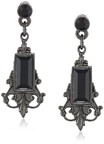1928-Jewelry-Bonne-Nuit-Vintage-Inspired-Chandelier-Earrings