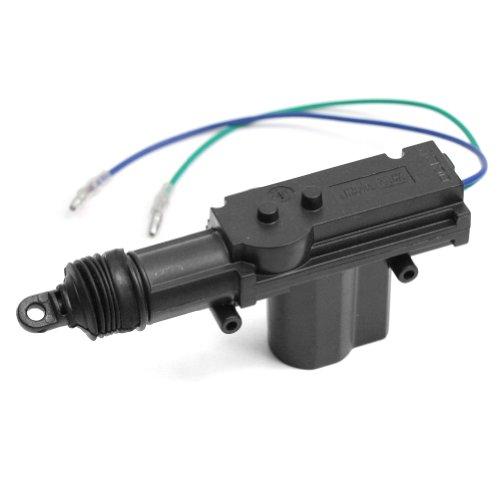 Refaxi universal heavy duty power door lock actuator for Power door lock motor