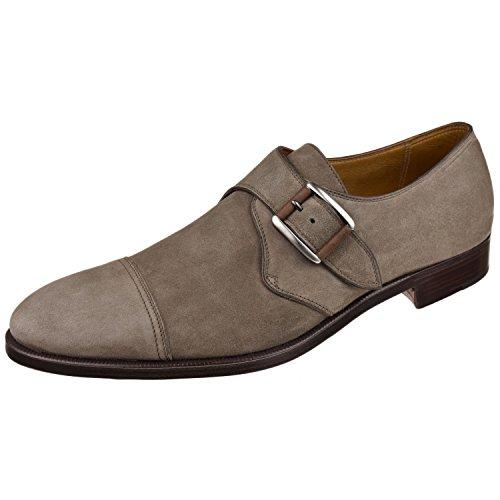 gravati-mens-shoes-suede-monk-strap-115-m-taupe