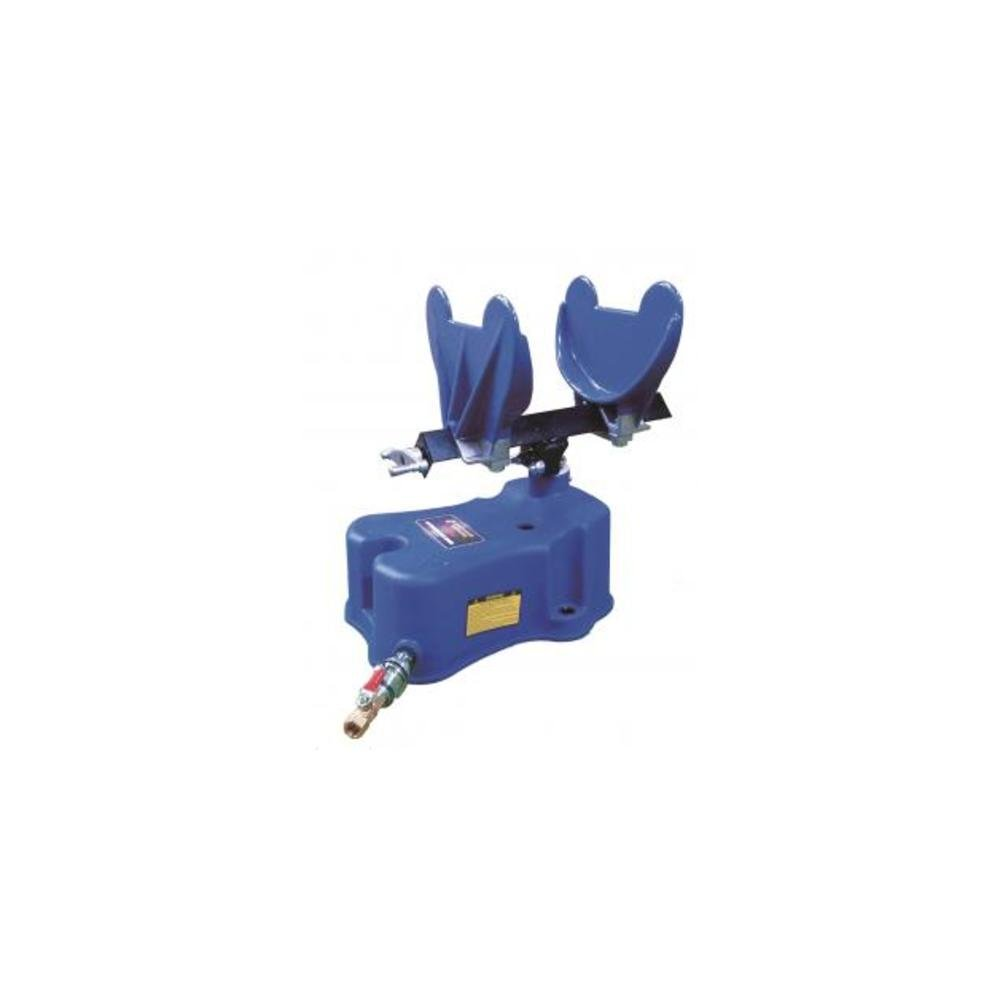 ASTRO PNEUMATIC TOOL CO - PAINT SHAKER AIR OPERATED - AO4550A