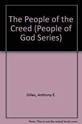 People of the Creed: The Story Behind the New Testament (People of God Series)