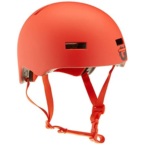 Giro Section Casque de vélo