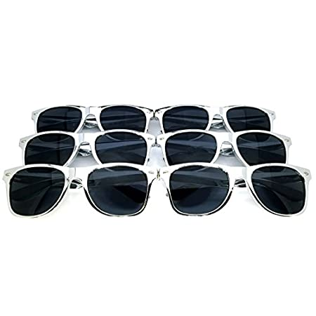 41eaKPrgV4L._SS450_ Sunglasses Wedding Favors