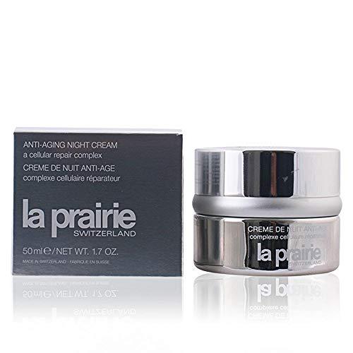 41eaKjN8i0L - La Prairie Anti-Aging Night Cream for Unisex, 1.7 Ounce
