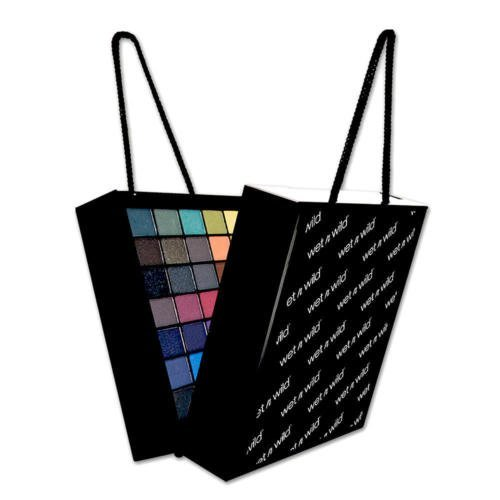 Wet n Wild Centerstage Collection Limited Edition Jet-Set Ma