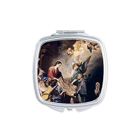 world famous mirrors inspirational interior design rh iztqejeuua prestigeguide store