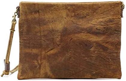 クーズー kudu pouch shoulder ショルダーバッグ 49S171H