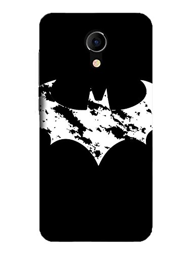 finest selection 12751 29632 Printed Back Cover For Micromax Bharat 4 Back Cover by: Amazon.in ...