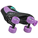 FireStar Youth Girl's Roller Skate