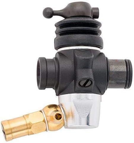 Motoren Zubehr, Hardware & Werkzeug sumicorp.com Ersatzteil ...