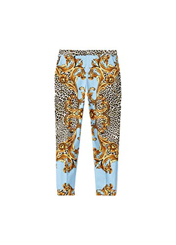 jo Pantalone Sugar Mod Donna W19349t2267 Liu pvPqxA1nq