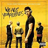 We Are Your Friends by Various Artists (2015-08-28?
