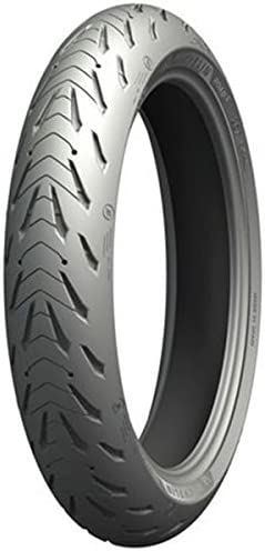 MICHELIN Road 5 Rear Tire 150//70ZR-17