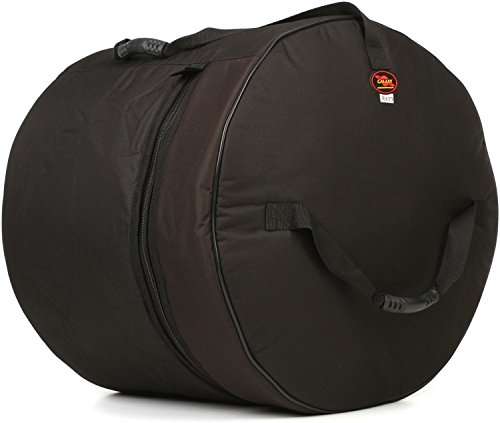 Humes & Berg Galaxy GL508BD 16 x 20 Inches Bass Drum Bag