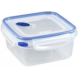 Sterilite 03324706 5.7 Cups Square Ultra-Seal Container