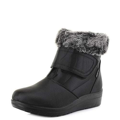 Shoestore Shoestore Bottes Bottes Femme Shoestore Femme Pour Bottes Shoestore Bottes Pour Pour Pour Femme 1awqEE