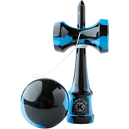 amazon kendama