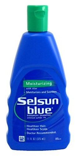 selsun-blue-sh-moisttrtmn-size-11z-selsun-blue-moisturizing-dandruff-shampoo-with-aloe
