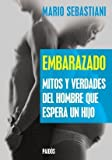 img - for Embarazado book / textbook / text book