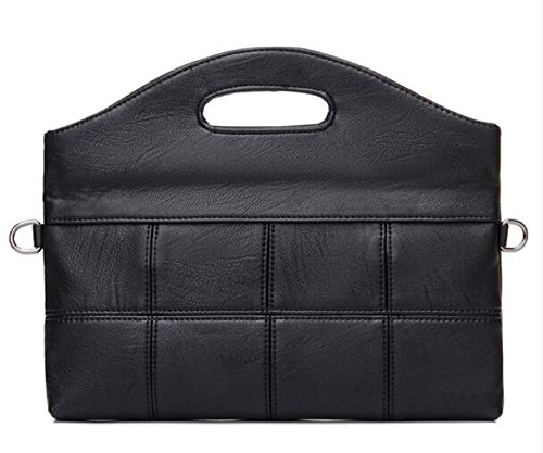 Bag Handbag SJMMBB SJMMBB Hand Black Hand Handbag Handbag Bag wgfTZqf4