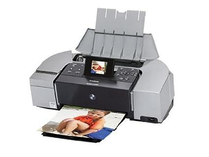 Canon PIXMA iP6220D Impresora de inyección de Tinta Color 4800 x ...
