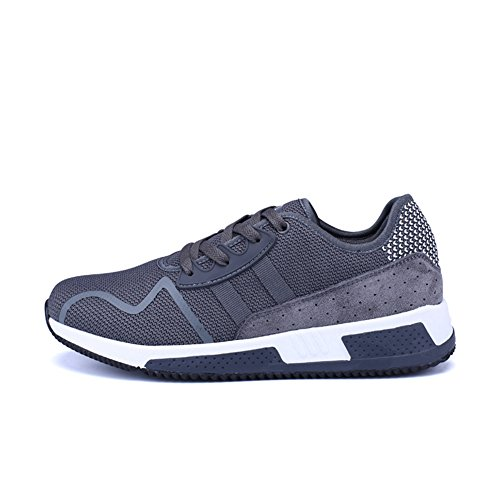 QZbeita New Style Casual Breathable Sandals Slight Sneakers Fashion Running Shoes For Man