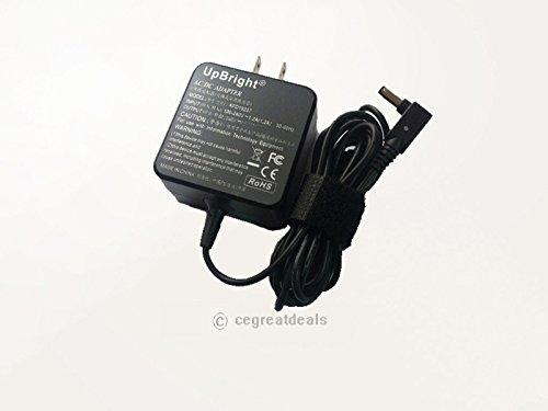 adapter 0A001 00330100 Asus Transformer VivoBook
