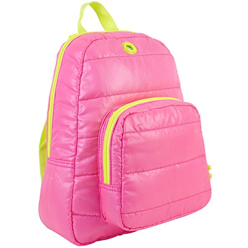 fuel-ultra-lite-mini-backpack-neon-pink-by-bijoux-international