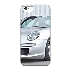 New Arrival Porsche 911 Hamann For Iphone 5c Cases Covers