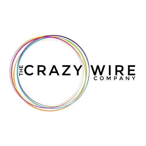 5 x 25 Metre Spools by The Crazy Wire Company 30//28//26//24//22 AWG Kanthal A1 Type Resistance Wire Pack Big 5 Starter Pack
