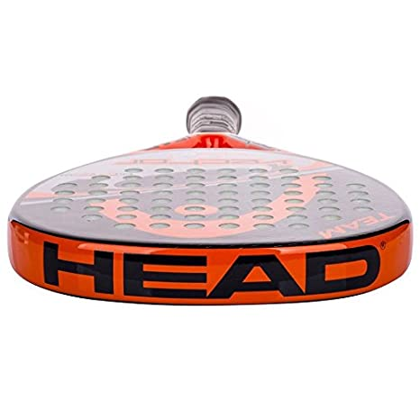 Pala Head Evolution Pro - 361-370g: Amazon.es: Deportes y aire libre