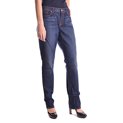 J Jeans Blu Pr186 Brand Sconosciuto HZx5AqWW