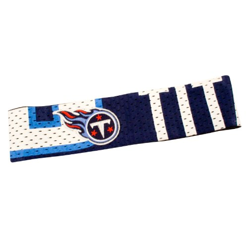 NFL Tennessee Titans FanBand ()