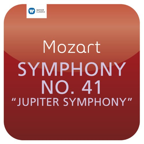 mozart jupiter symphony Discover things to do in utah with nowplayingutahcom, a comprehensive arts and events calendar for salt lake city and beyond.