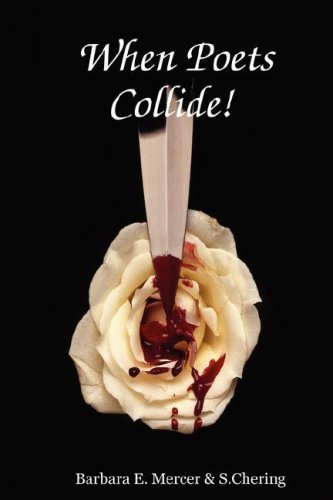 Download When Poets Collide! ebook
