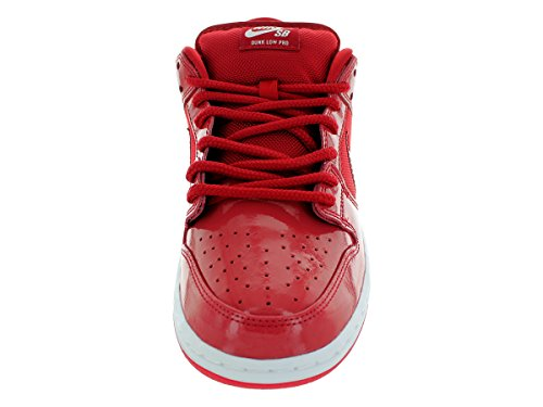 Space Dunk 616 Pro Low 304292 Jam' Sb Nike 'red fTd4xdw