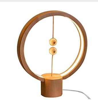 Luminaire Chevet Lecture Lampe Table De xdBerCo