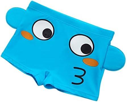 キッズ スイミングショーツ 水着 ショーツ 海水パンツ サーフパンツ ビーチパンツ 4サイズ