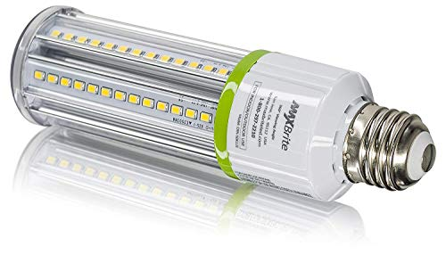 277 Volt Led Light Bulbs