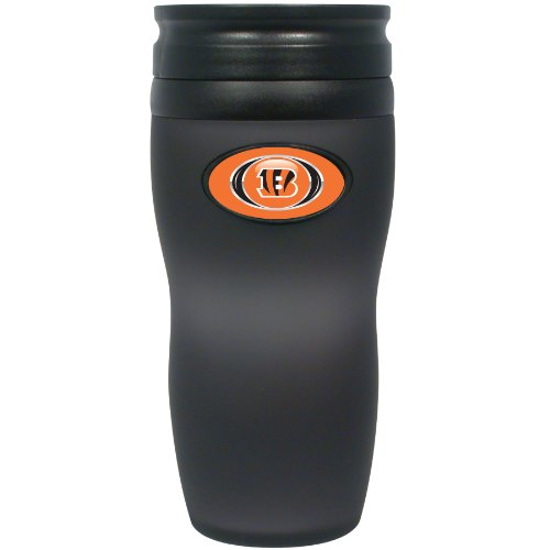 Cincinnati Bengals Travel Mug - 7