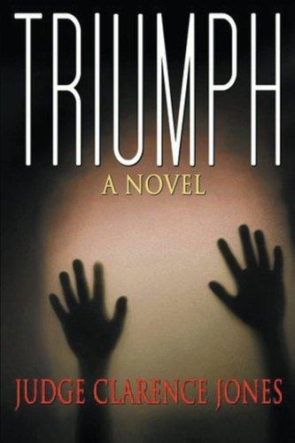 Download Triumph: A Novel pdf