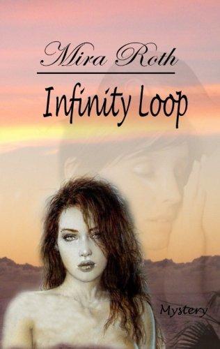 Infinity Loop (German Edition)